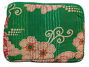 ipad kantha case