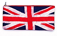 union flag pencil case