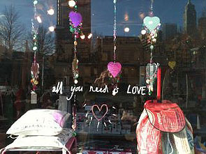 valentines window feb12